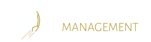 Logo Premium Sports Management